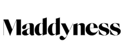 https://www.maddyness.com/wp-content/uploads/2019/07/logo-1.jpg