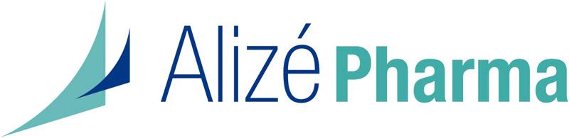 Alizé Pharma 3