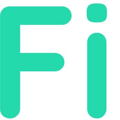 Filib'