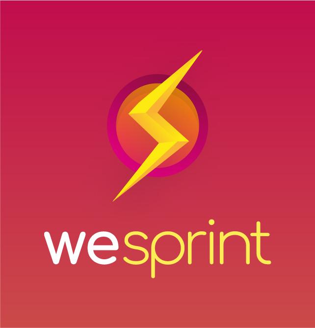WeSprint