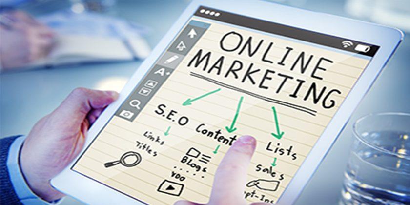 Formation web marketing : réalisez votre plan d'actions marketing digital.