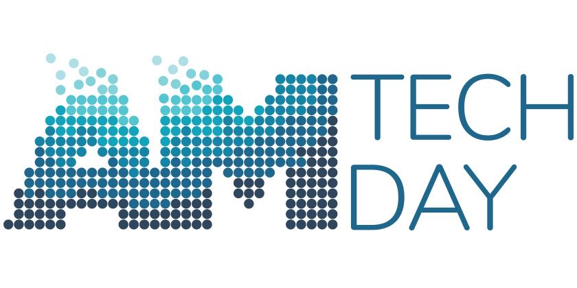 AM Tech Day, l'événement de place européen dédié à l'impact des innovations technologiques sur l'industrie de la gestion d'actifs