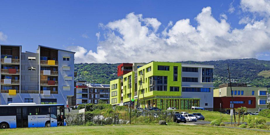 Appel à projets : Logistique et Mobilité urbaine et péri-urbaine en milieu tropical