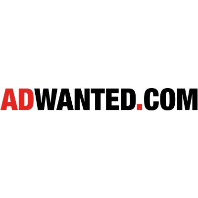 Adwanted