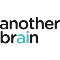 AnotherBrain
