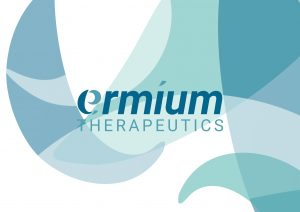 Ermium Therapeutics