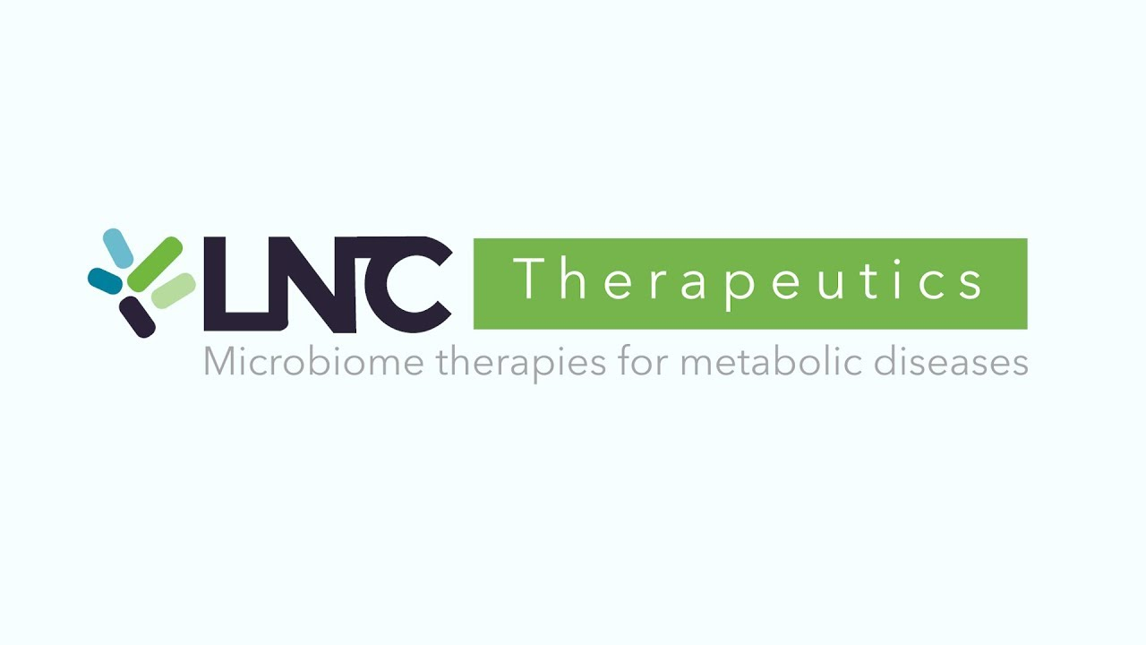 LNC Therapeutics