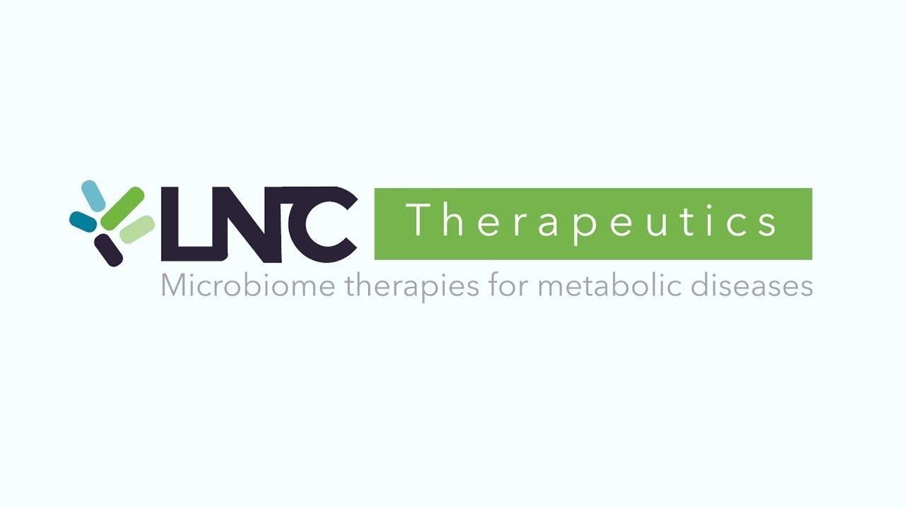 LNC Therapeutics