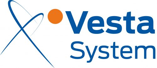 Vesta System