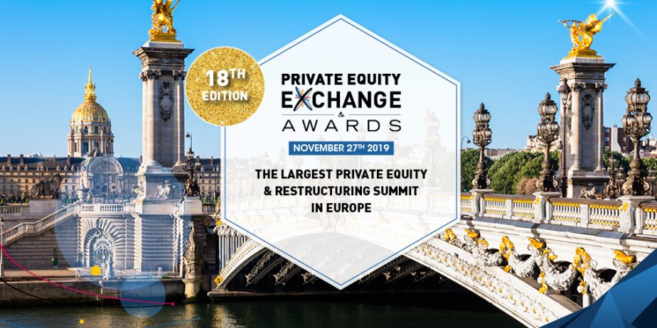 Private Equity Exchange & Awards
