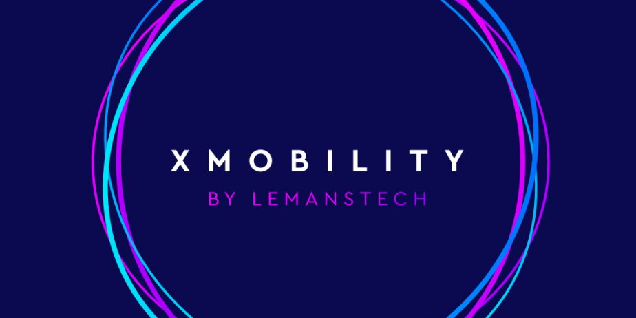 X-Mobility