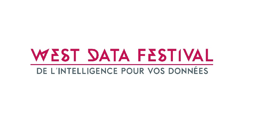 West Data Festival : le Festival IA et DATA