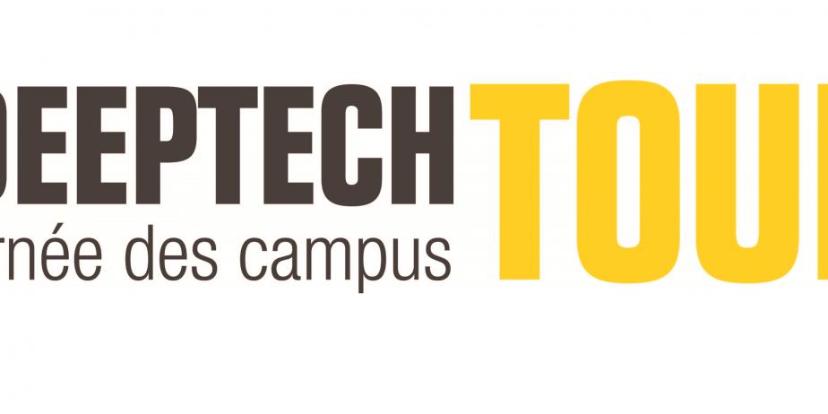Le Deeptech Tour, lancé par Bpifrance, fait étape à Nantes