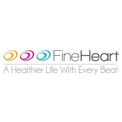 FineHeart