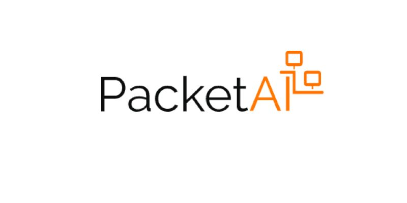 PacketAI