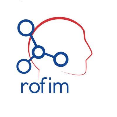 Rofim