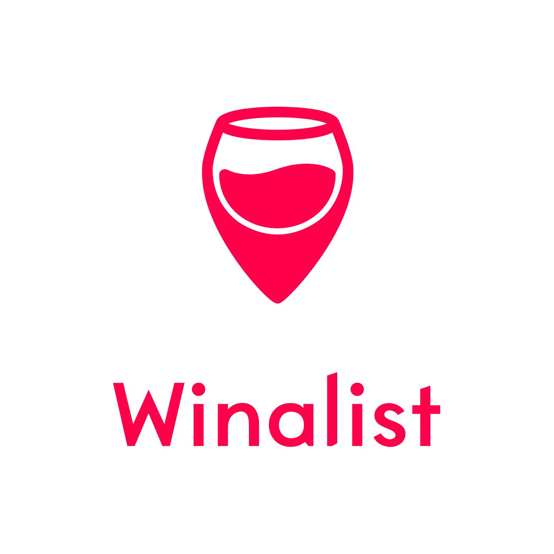 Winalist