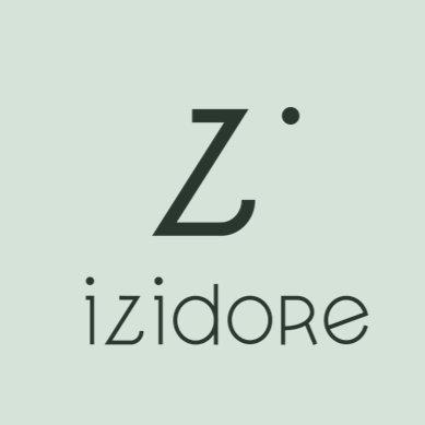 izidore