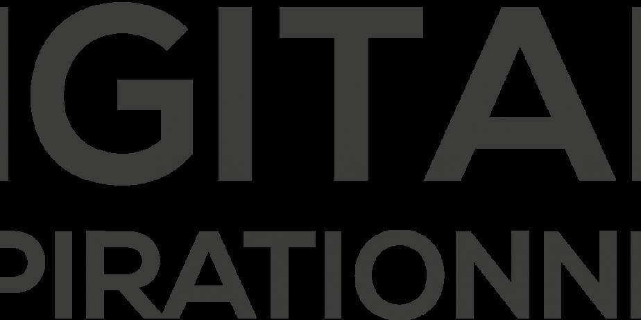 Digital Inspirationnel