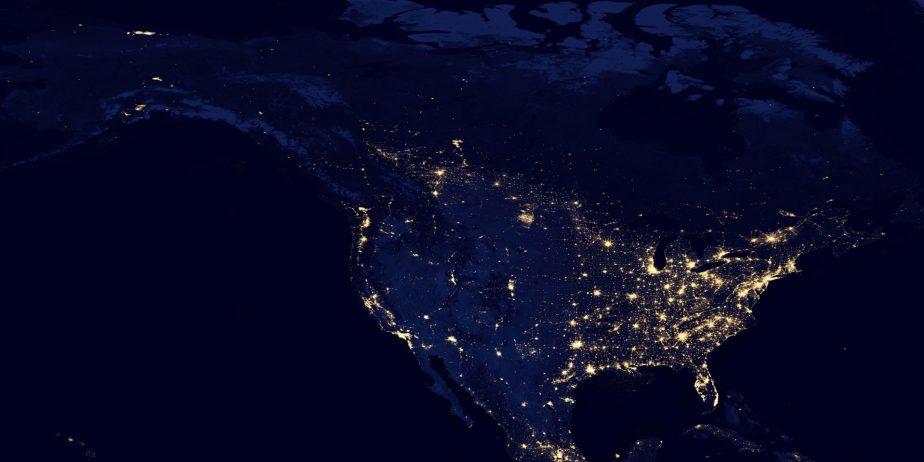 Stratégies de propriété intellectuelle: se préparer pour l'Amérique du Nord