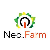 NeoFarm