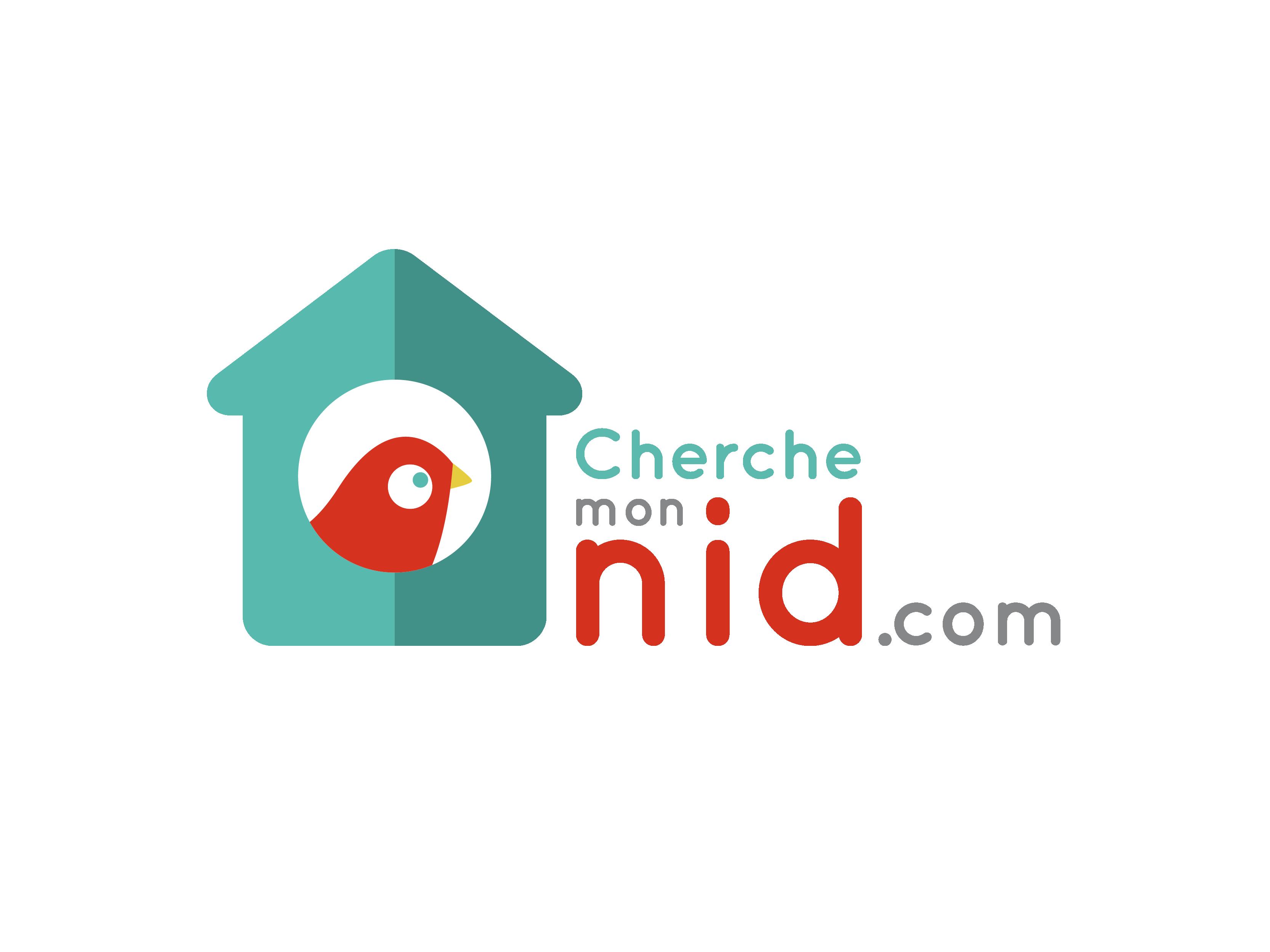 Cherchemonnid