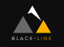 Black-Line