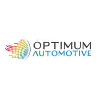 Optimum Automotive