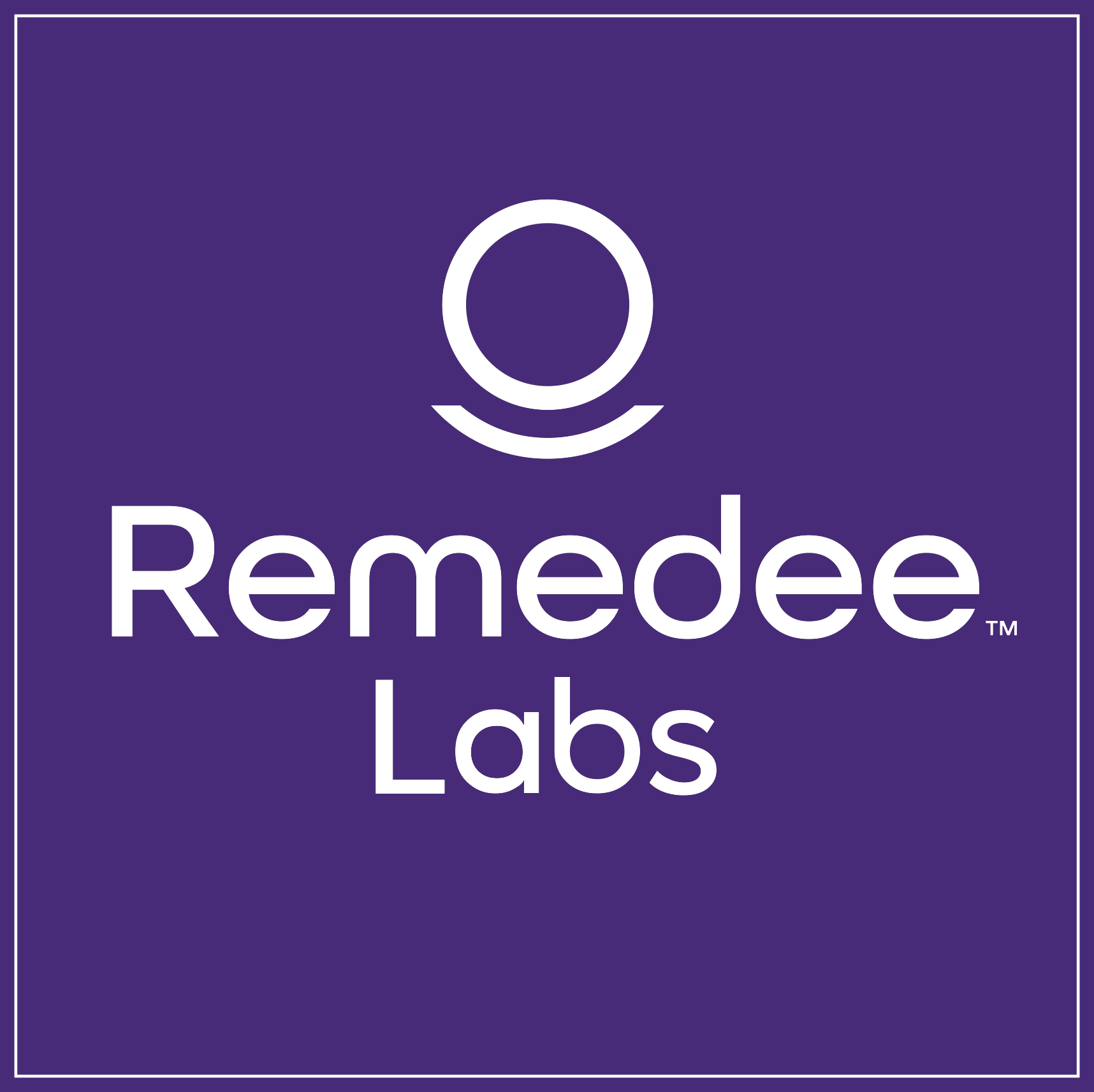 Remedee Labs