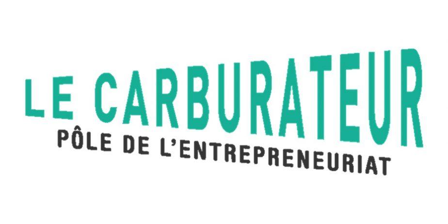 Appel à candidatures du Concours commun CMA CGM, Ponant, NGE et Le Carburateur