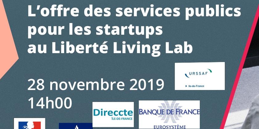 French Tech Central délocalisé