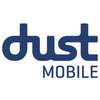 Dust Mobile