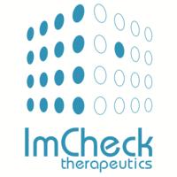 Imcheck Therapeutics