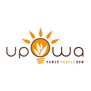UpOwa