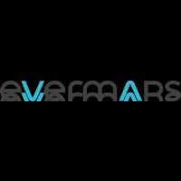 Evermaps