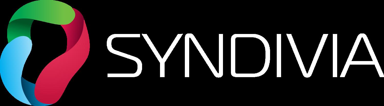 Syndivia