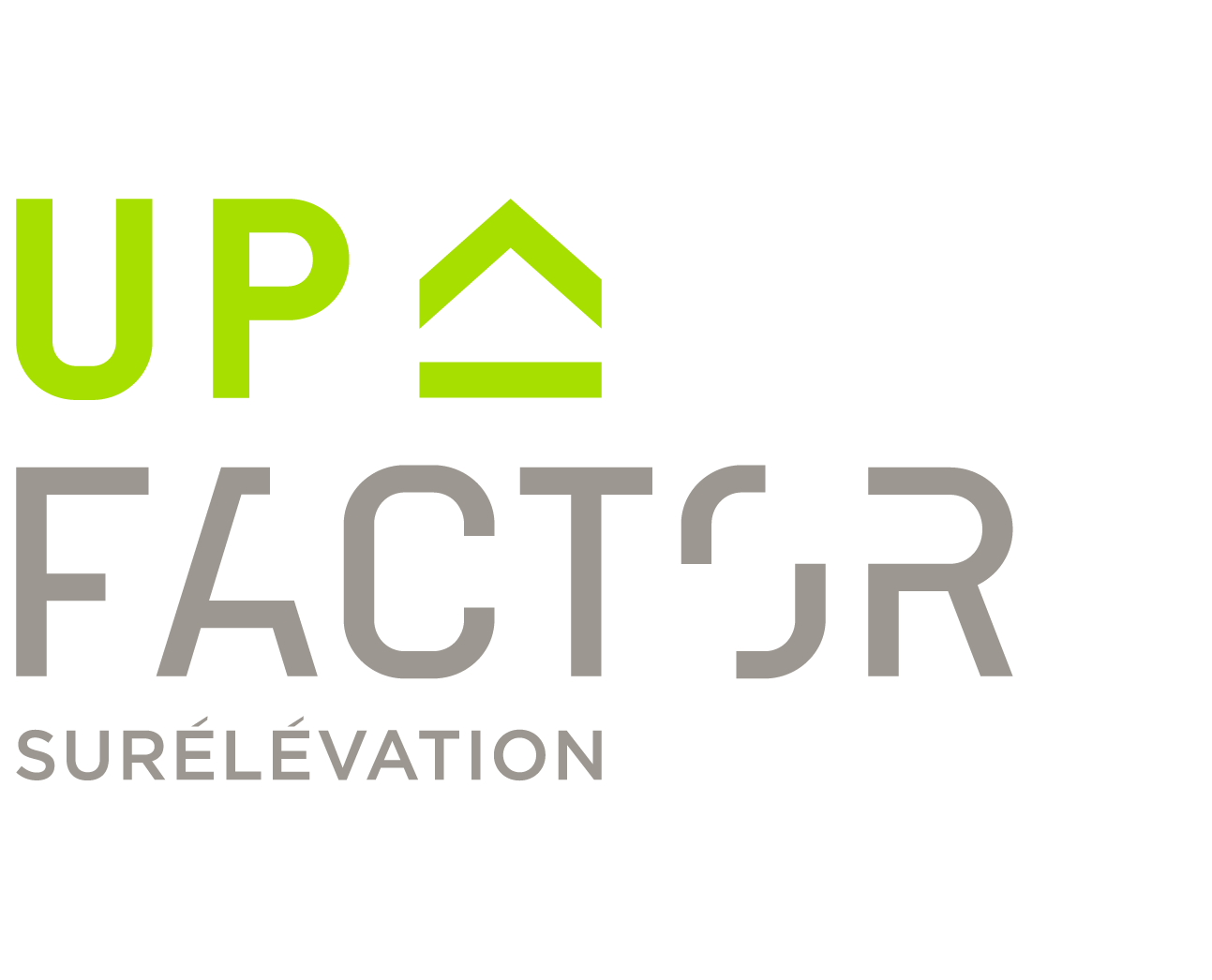 UpFactor