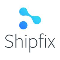 Shipfix