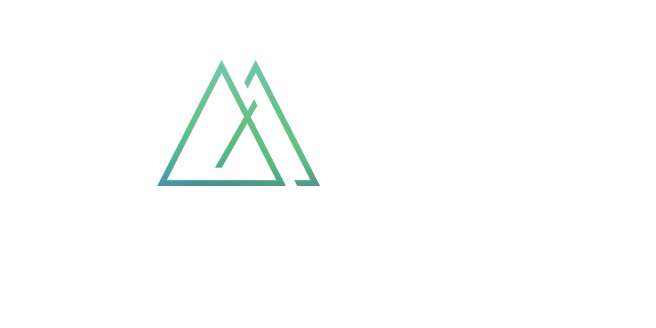 Midem Startup Programme