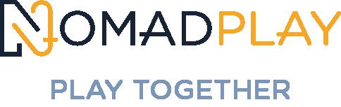 NomadPlay