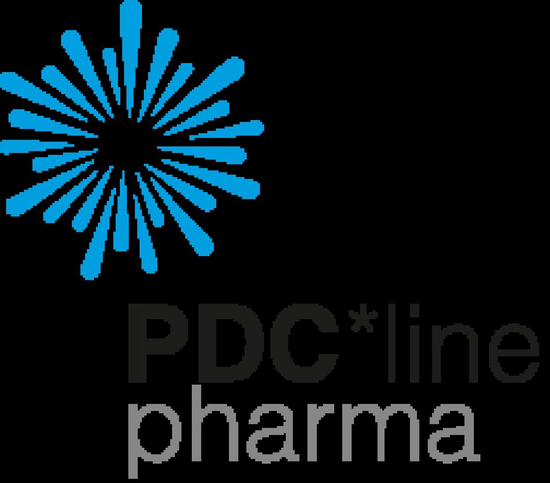 PDC*line pharma