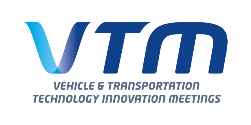 Vehicle & Transportation Meetings Torino 2020