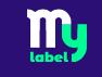myLabel