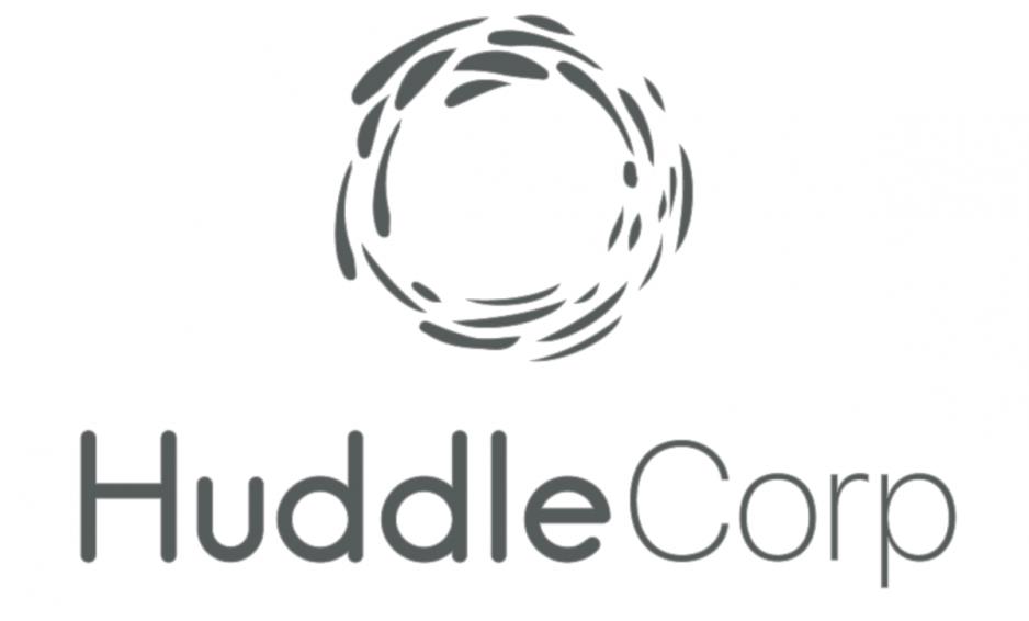 Huddle Corp