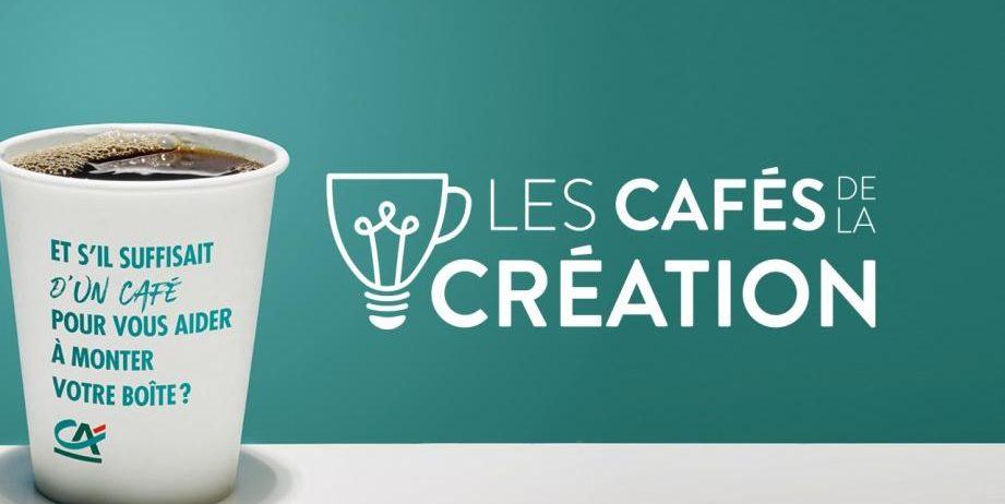 Le Café de la Création
