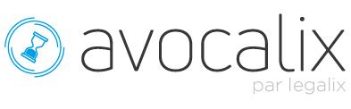 Avocalix