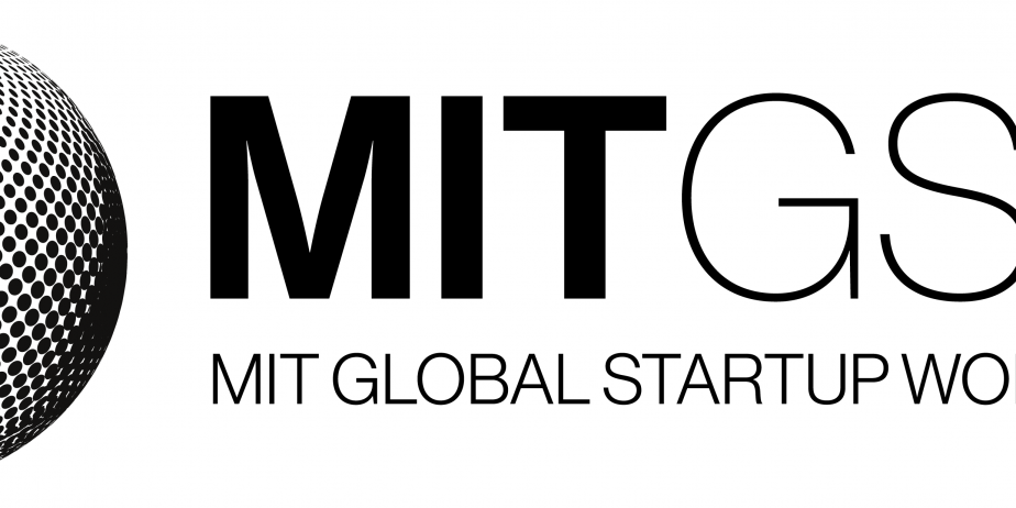 MIT Global Start-up Workshop 2020