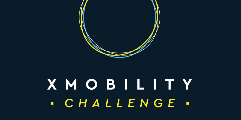 X-MOBILITY CHALLENGE