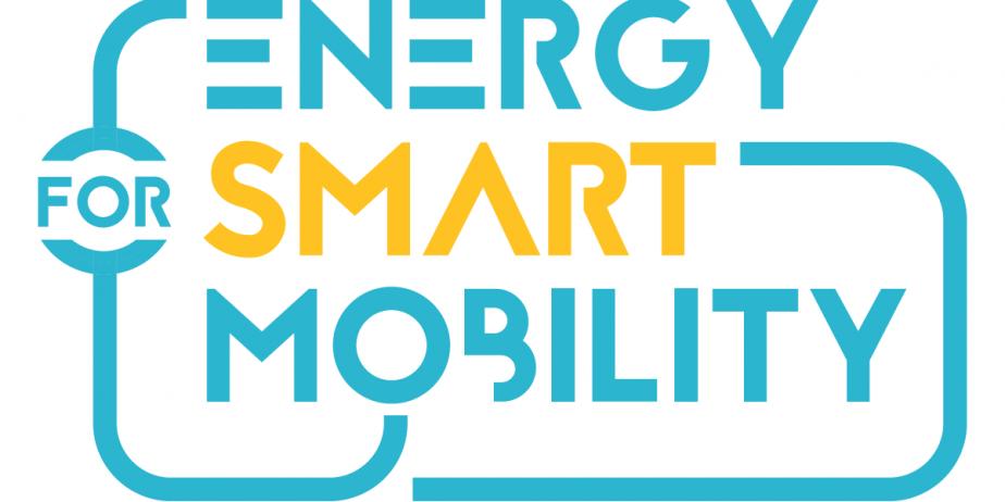 Energy for Smart Mobility (E4SM)