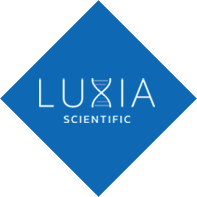Luxia scientific